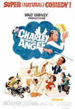 Charley und der Engel