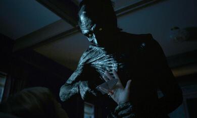 Evil, Evil - Staffel 1 - Bild 1