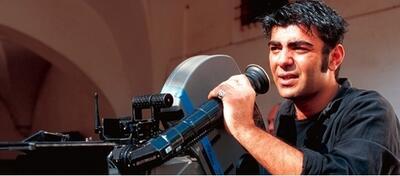 Fatih Akin ist nicht nur hinter der Kamera politisch aktiv