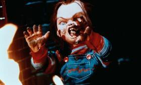 Chucky - Die Mörderpuppe - Bild 7