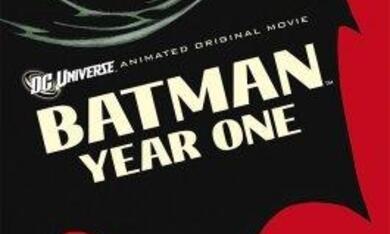 Batman: Year One - Bild 1