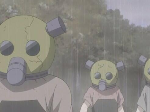 Naruto Shippuden Staffel 15 Stream
