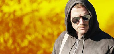 Manhunt: Unabomber - Staffel 1