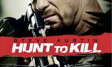 Hunt to Kill - Bild 3