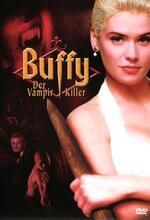 Buffy, der Vampirkiller Poster