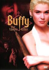 Buffy, der Vampirkiller - Poster