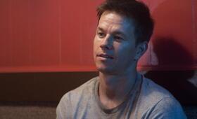 Mark Wahlberg - Bild 261