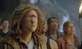 Percy Jackson 2: Im Bann des Zyklopen mit Alexandra Daddario - Bild 33