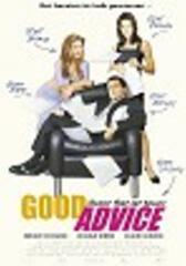 Good Advice - Guter Rat ist teuer