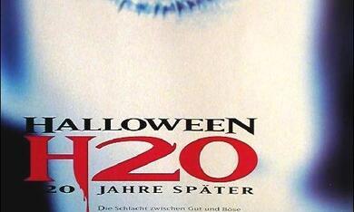 Halloween H20: 20 Jahre später - Bild 1