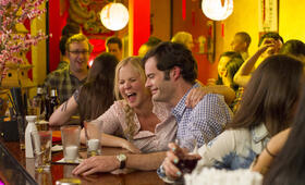 Bill Hader in Dating Queen - Bild 46