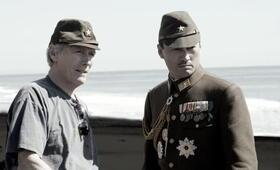 Letters from Iwo Jima - Bild 3