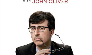 Last Week Tonight with John Oliver, Last Week Tonight with John Oliver Staffel 3, Last Week Tonight with John Oliver Staffel 1, Last Week Tonight with John Oliver Staffel 2 - Bild 4