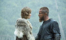 Travis Fimmel in Vikings - Bild 24