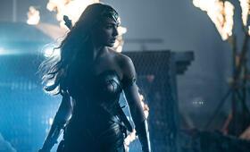 Justice League mit Gal Gadot - Bild 24