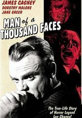 Der Mann mit den 1000 Gesichtern