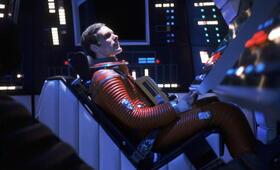 2001: Odyssee im Weltraum mit Keir Dullea - Bild 3