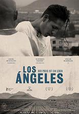 Los Ángeles - Der Preis ist ein Leben