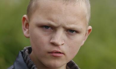 Kindkind, Staffel 1 - Bild 6