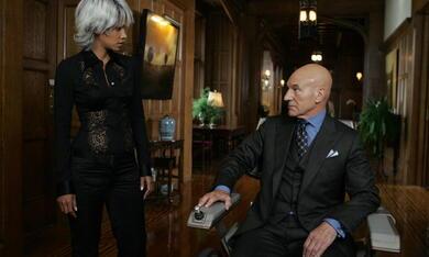 X-Men: Der letzte Widerstand mit Patrick Stewart und Halle Berry - Bild 7