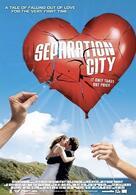 Separation City