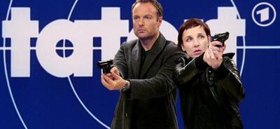 Tatort: Das Muli