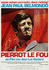 Elf Uhr nachts - Poster