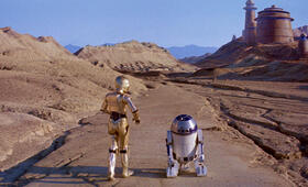 Die Rückkehr der Jedi-Ritter - Bild 27