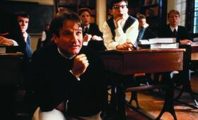Der Club der toten Dichter mit Robin Williams - Bild 92