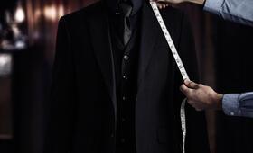 John Wick: Kapitel 2 mit Keanu Reeves - Bild 170