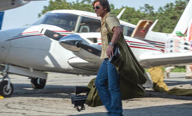 Barry Seal - Only in America mit Tom Cruise - Bild 7