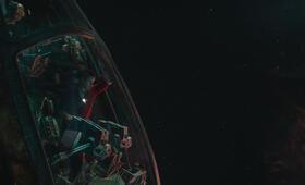 Avengers 4: Endgame mit Robert Downey Jr. - Bild 5