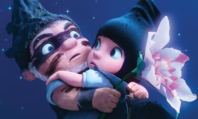 Gnomeo und Julia - Bild 12
