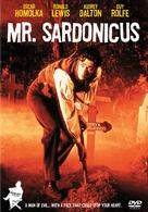 Der unheimliche Mr. Sardonicus