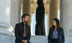 Sleepy Hollow Staffel 4 mit Tom Mison - Bild 15