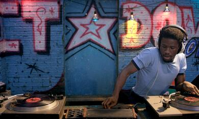 The Get Down Staffel 1, The Get Down - Bild 8