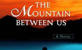Buchcover zu The Mountain Between Us - Bild 28