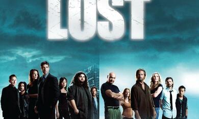 Lost - Bild 1