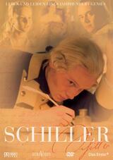 Schiller - Poster