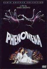 Phenomena - Poster