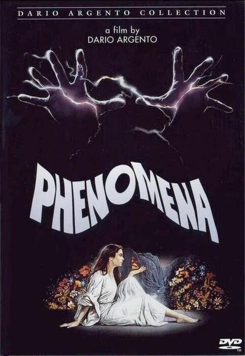 Phenomena - Bild 8 von 15