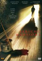 Jericho Mansions - Haus des Todes