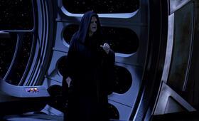 Die Rückkehr der Jedi-Ritter mit Ian McDiarmid - Bild 30