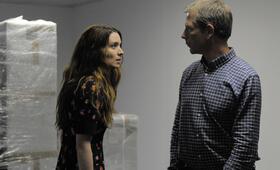 Una und Ray mit Rooney Mara und Ben Mendelsohn - Bild 38