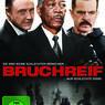 Bruchreif - Poster - Bild