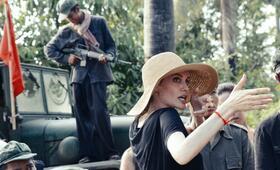 Der weite Weg der Hoffnung mit Angelina Jolie - Bild 3