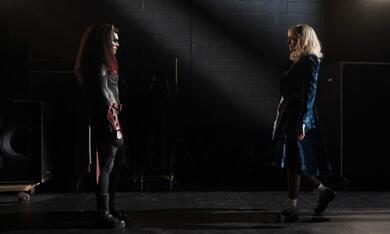 Batwoman - Staffel 3 - Bild 2