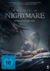 Nightmare - Schlaf nicht ein!