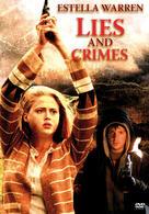Lies and Crimes