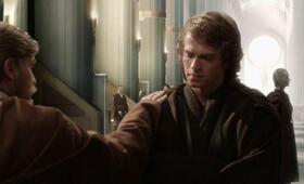 Star Wars: Episode III - Die Rache der Sith mit Hayden Christensen - Bild 19